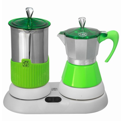 cafetiere-gat-puccino-3